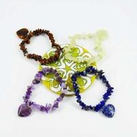Bracelet : Amor