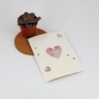 Carte : Amour