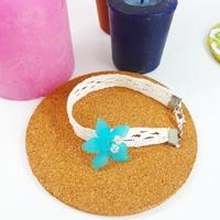 Bracelet : Clervie
