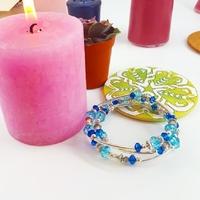 Bracelet : Azura