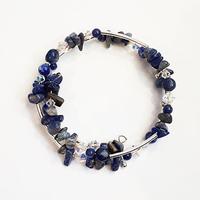 Bracelet : Lily