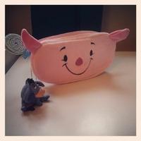 Trousse : Porcinet