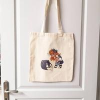 Tote-bag : Alice