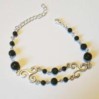 Bracelet : Camelott