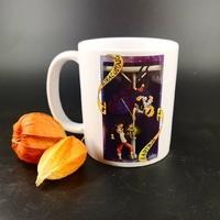 Mug : Miraculous