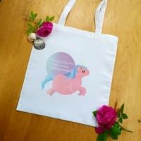 Tote-Bag : Liconnasse