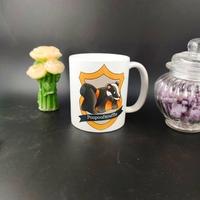 Mug : Poupoufsouffle (personnalisable)