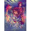 PRECOMMANDE EBOOK La Rose de Kirjava : Acte I La quête de Yali (sortie le 2 janvier 2021)