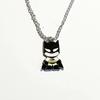 Collier : Batman