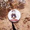 Badge : Miaouffondor