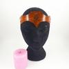 Headband cuir : Opheliac