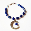 Bracelet : Variation sur Morgane