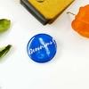 Badge : Géronimo