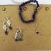 Pack : Lapis Lazuli