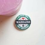 marraine2
