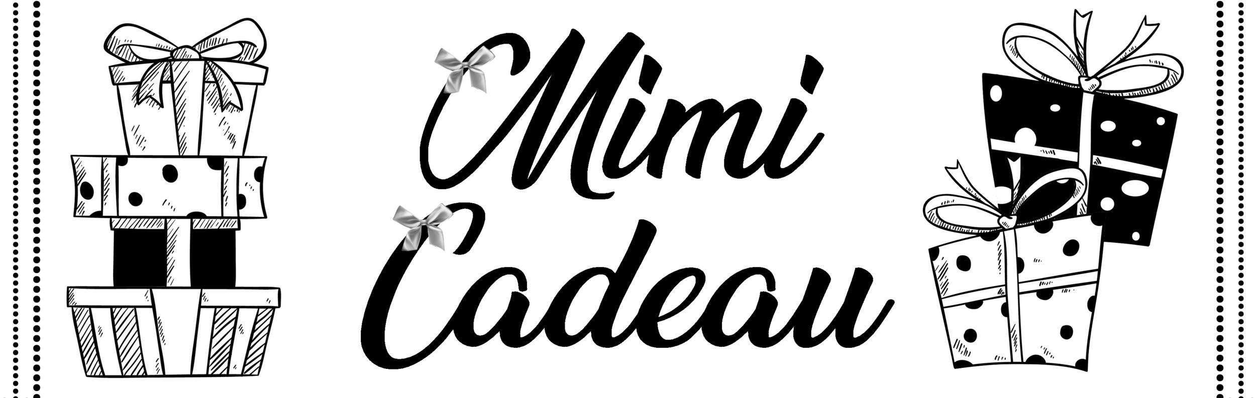 Mimicadeau