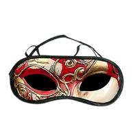 Masque de sommeil ou de nuit Masque carnaval Venitien