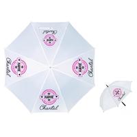 Parapluie Adulte Elue meilleure mamie personnalisé avec prénom