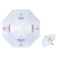 Parapluie Adulte Meilleure Mamie du monde personnalisé avec prénom
