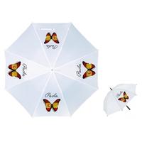 Parapluie Adulte Espagne personnalisé avec prénom
