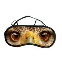 Masque de sommeil ou de nuit Aigle