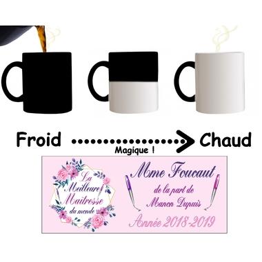 mug magique3