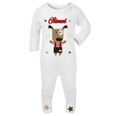 pyjama-bebe-chien