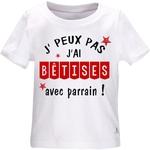 tee-shirt-bebe-parrain