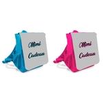 coloris sac a dos maternelle