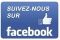 suivez-nous-facebook
