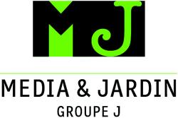 Media & Jardin