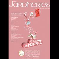 Trophées Jardin Plus Hors-série Juin 2020
