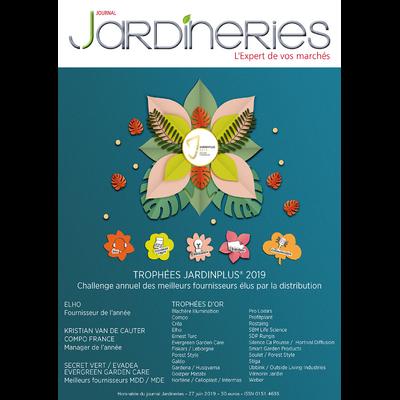 Jardinplus2019