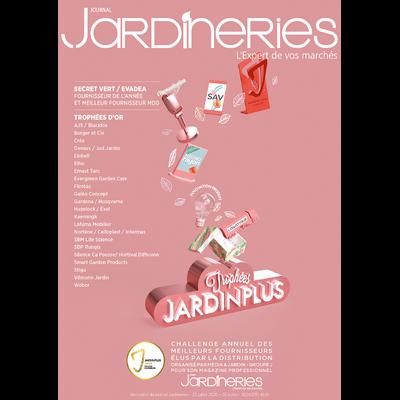 Jardinplus2020