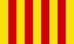 drapeau provence