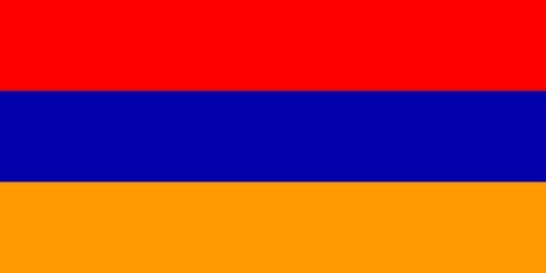 drapeau-armenie