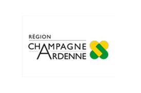 drapeau champagne-ardennes