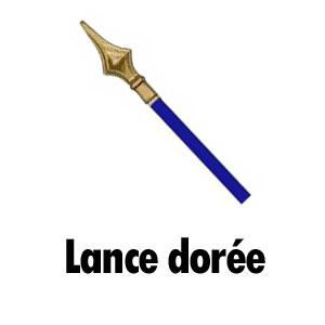 lance-doree