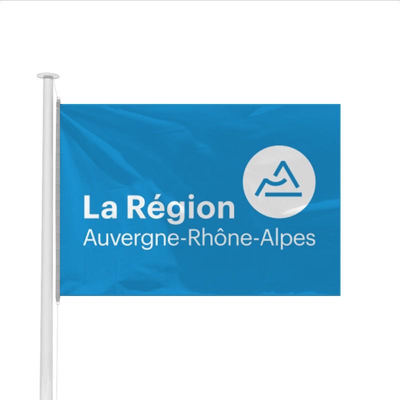 drapeau-region-auvergne-rhone-alpes