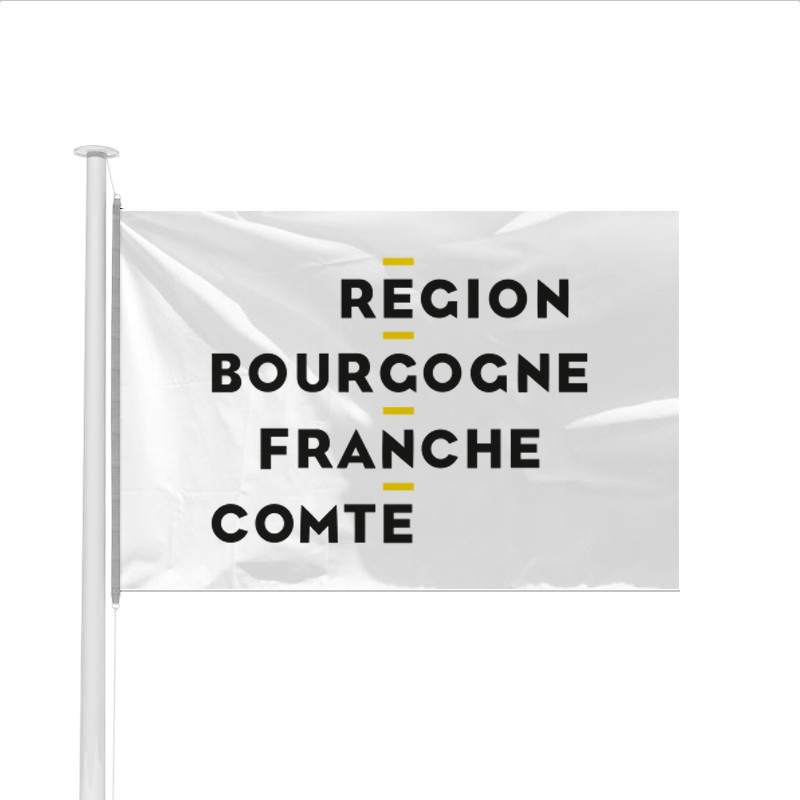 drapeau-region-bourgogne-franche-comte