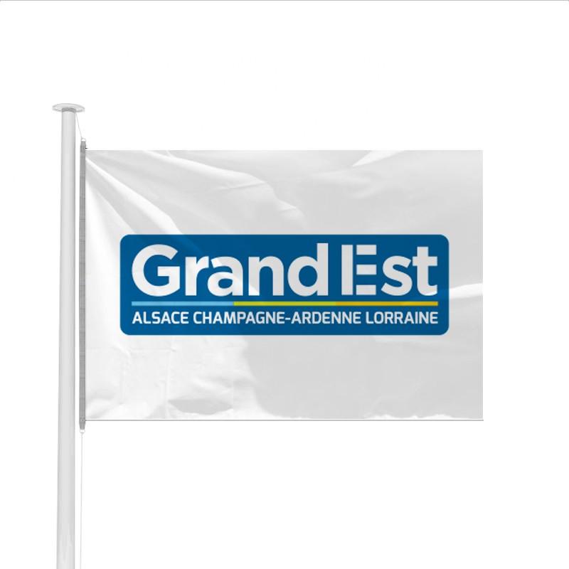drapeau-region-grandest