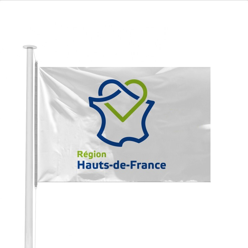 drapeau-region-hauts-de-france
