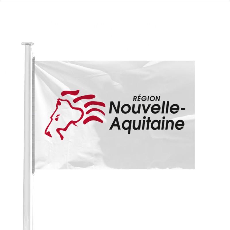 drapeau-region-nouvelle-aquitaine
