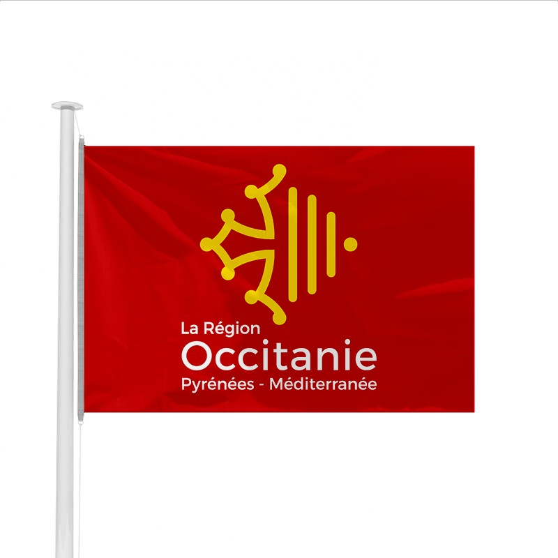 drapeau-region-occitanie