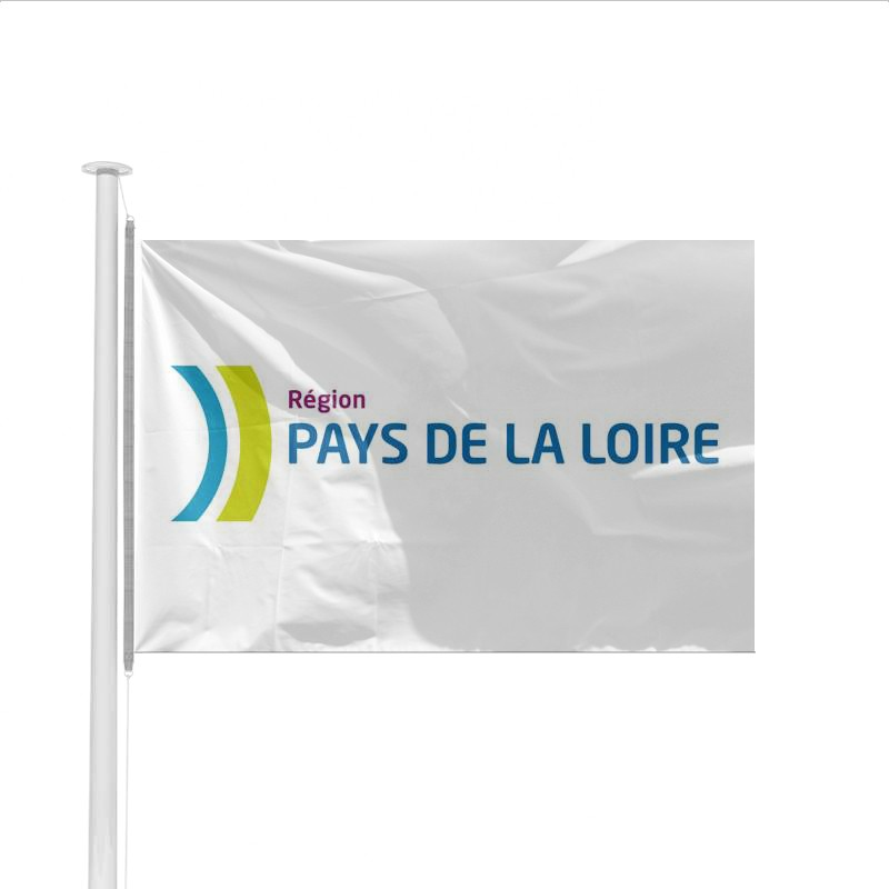 drapeau-region-pays-de-loire