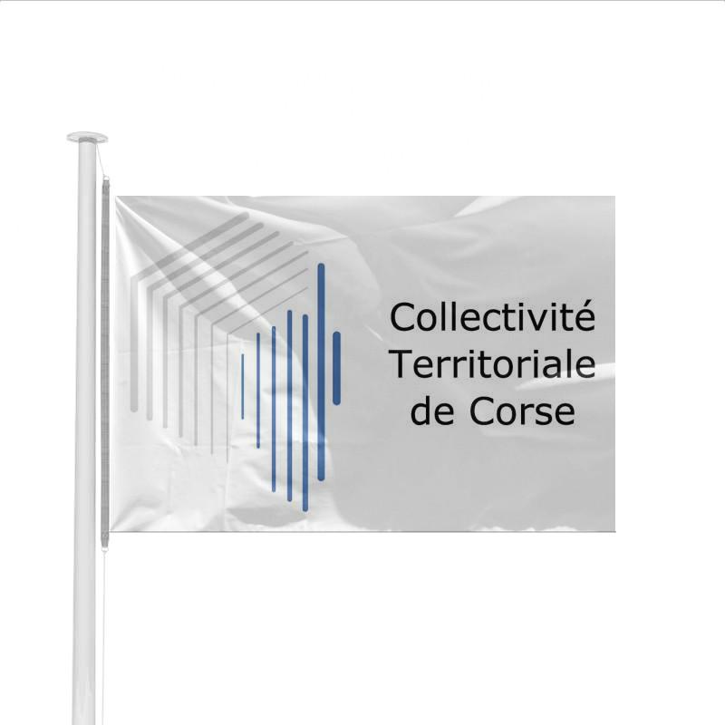 drapeau-region-corse