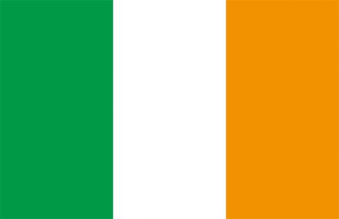 drapeau-irlande