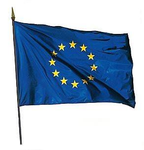 drapeau-europe-sur-hampe-