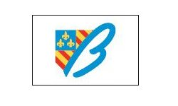 drapeau region_bourgogne