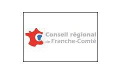 drapeau region_franchecomte